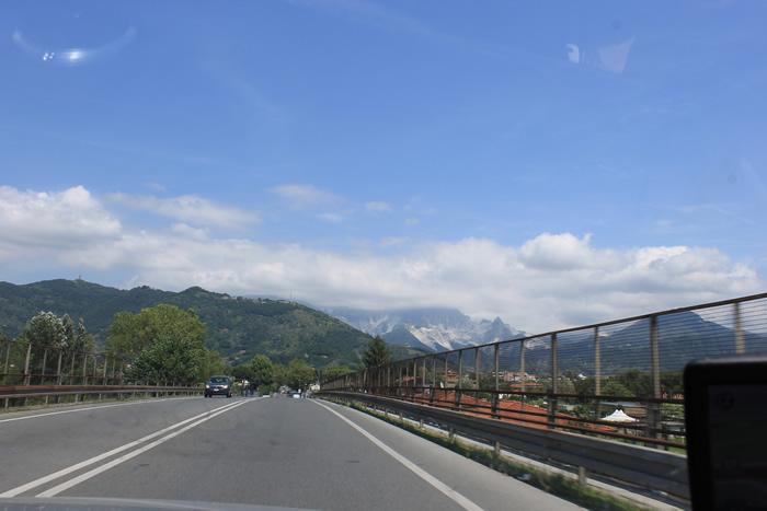 Carrara_Foto01
