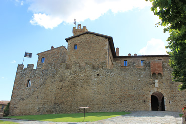CastelloBanfi_Foto01