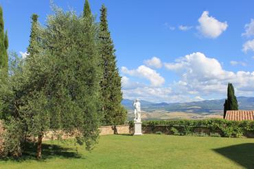 CastelloBanfi_Foto03
