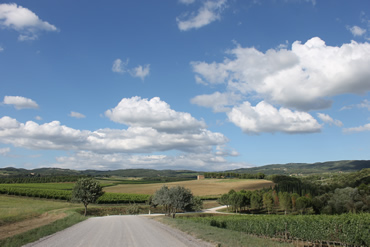 CastelloBanfi_Foto06