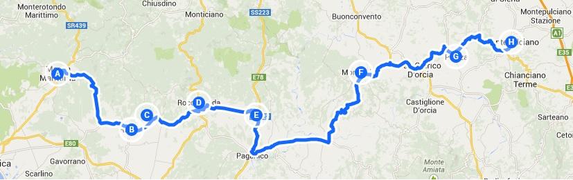 Dia03_MassaMaritima_Montepulciano