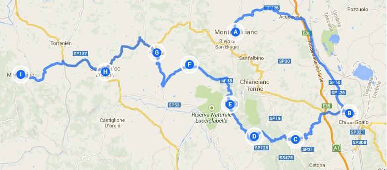 Dia04_Montepulciano_Montalcino