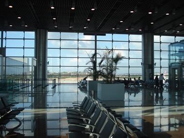 Embarque1_Terminal2