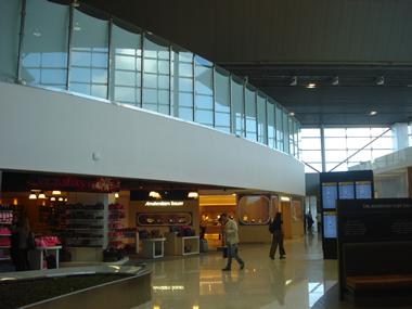 Embarque2_Terminal2