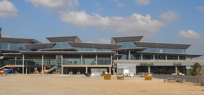 Fachada1_Terminal3GRU
