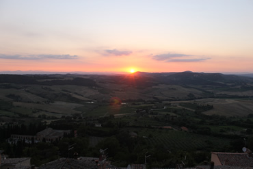 Montepulciano_Foto01