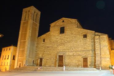 Montepulciano_Foto02