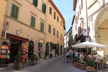 Montepulciano_Foto05