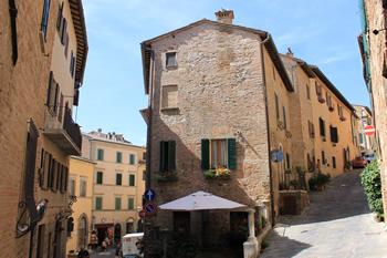 Montepulciano_Foto06