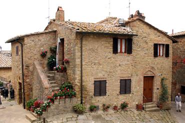 Monticchiello_Foto02