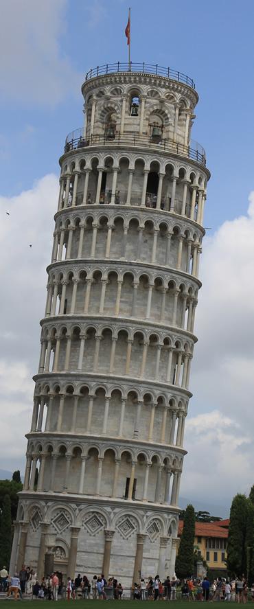 Pisa_Foto01