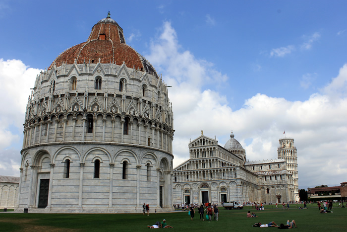 Pisa_Foto04