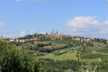SanGimignano_Foto01