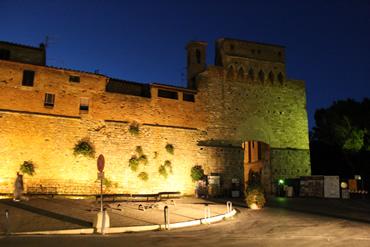 SanGimignano_Foto04