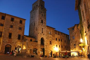 SanGimignano_Foto05
