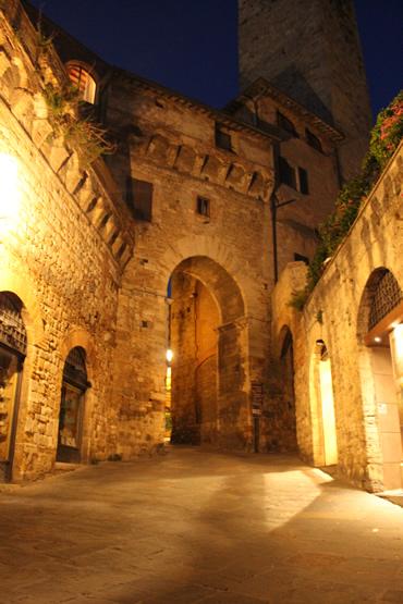 SanGimignano_Foto07