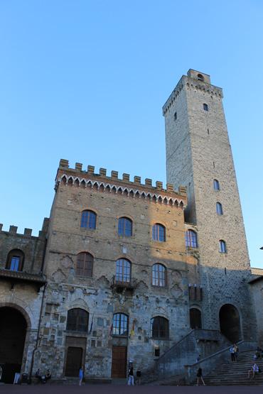 SanGimignano_Foto08