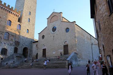 SanGimignano_Foto09