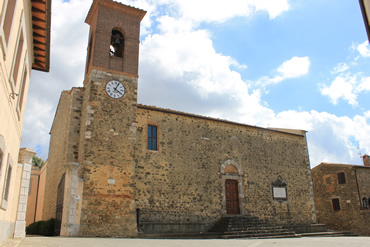 SantAngelo_Foto02