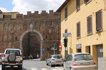 Siena_Foto01