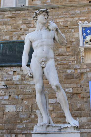 Toscana_Foto004