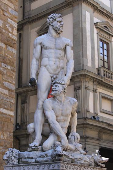 Toscana_Foto005