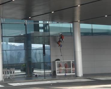 Trab3_Terminal3