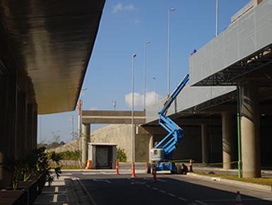 Trab4_Terminal3