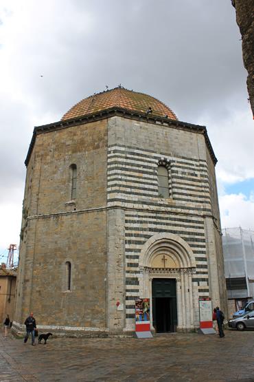 Volterra_Foto01