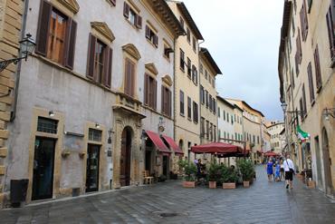 Volterra_Foto05