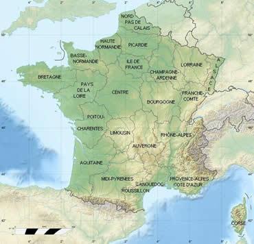 Mapa_Regioes_Franca