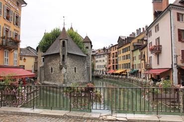 Post_Annecy_Foto12