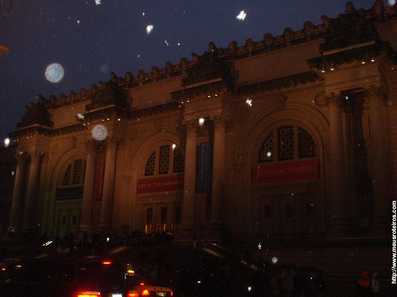20141210_PostNatalNYC_Foto02
