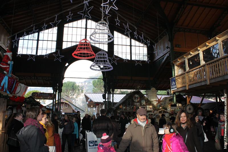 mercado-de-natal-de-montreux