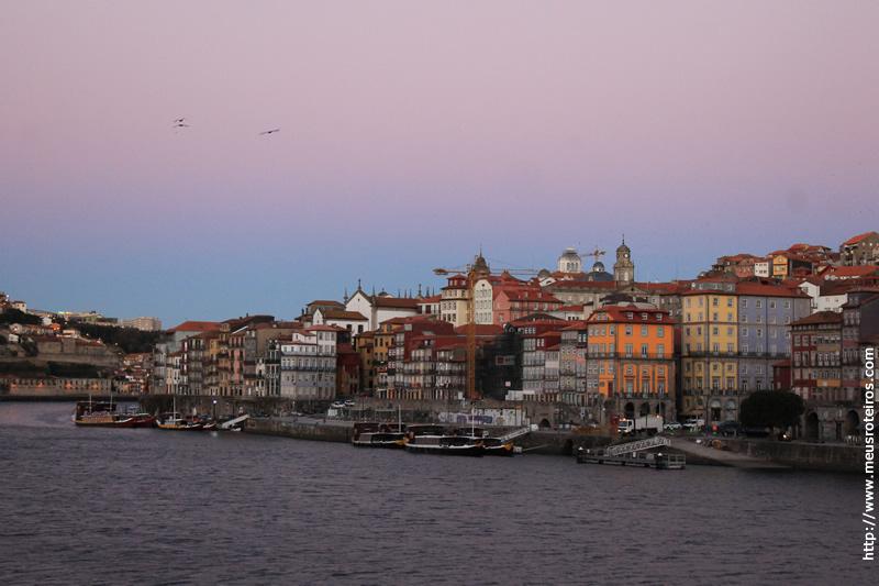 20150102_Porto_Foto01