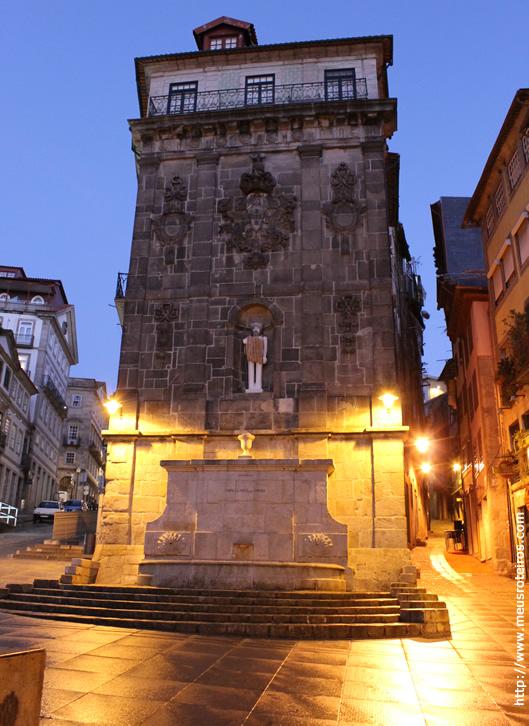 20150102_Porto_Foto03