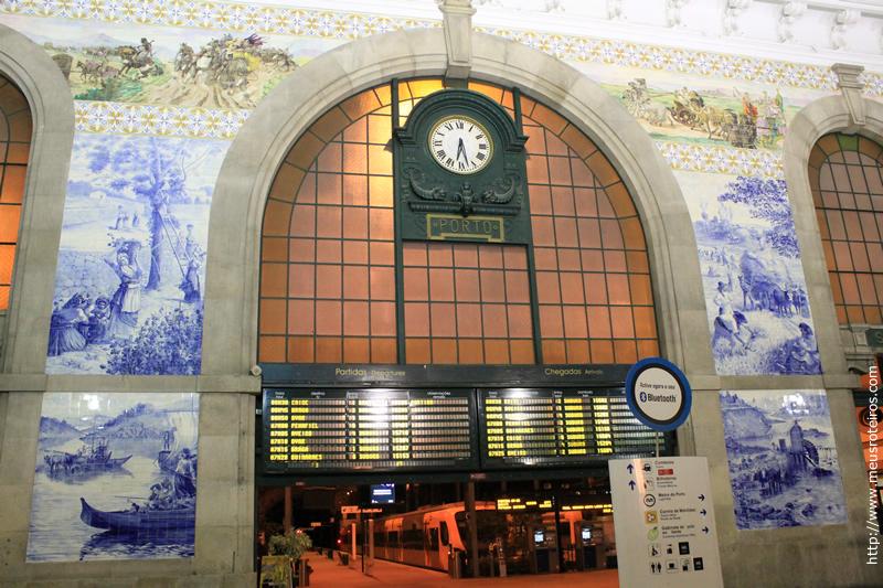 20150102_Porto_Foto14