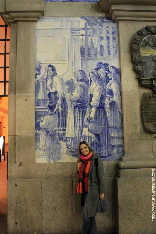 20150102_Porto_Foto15