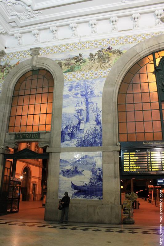 20150102_Porto_Foto16