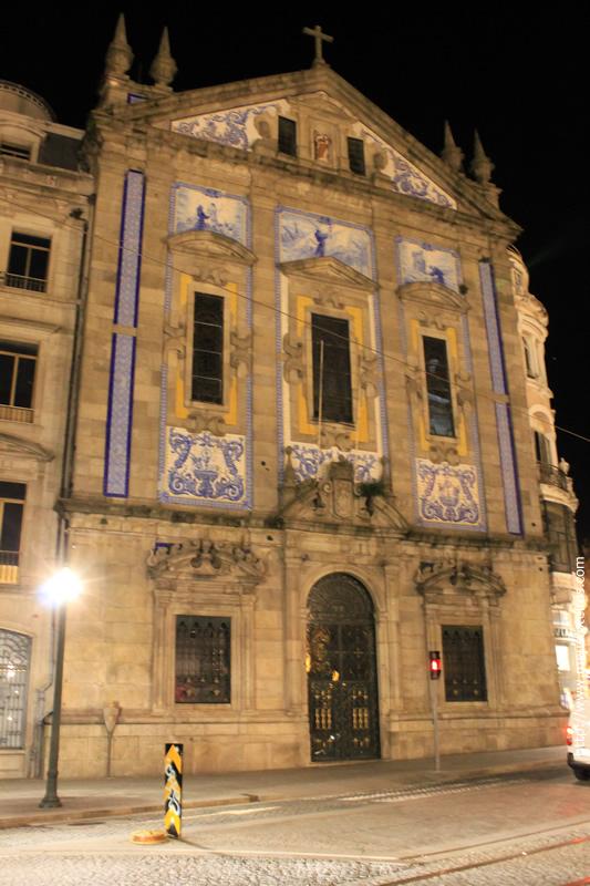 20150102_Porto_Foto17