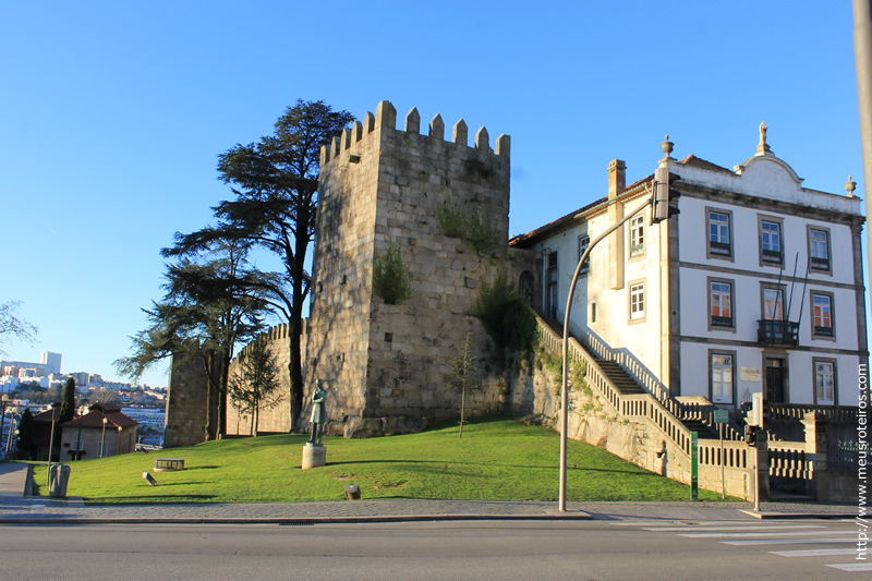 20150102_Porto_Foto40