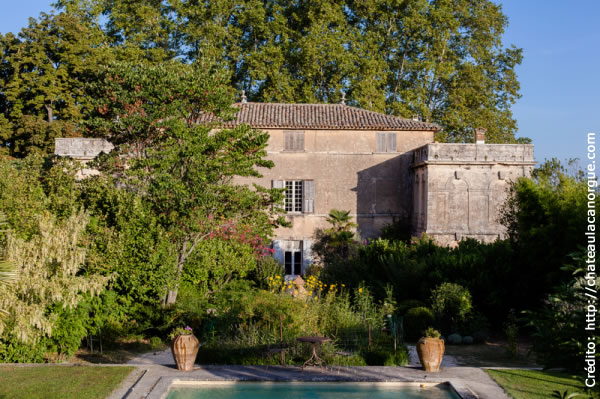 Luberon_Provence_Foto12