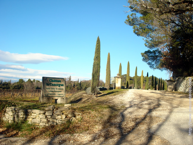 Luberon_Provence_Foto2