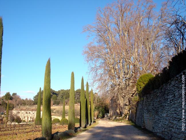 Luberon_Provence_Foto3