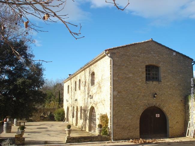 Luberon_Provence_Foto6