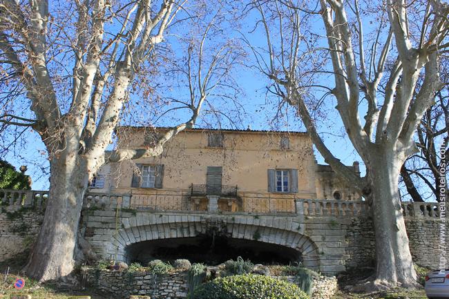 Luberon_Provence_Foto8