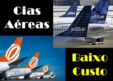 20150210_Dica_CiaAerea_Baixo_Custo