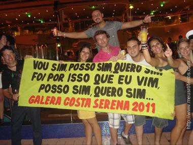 HistViagem_Carnavaio_007