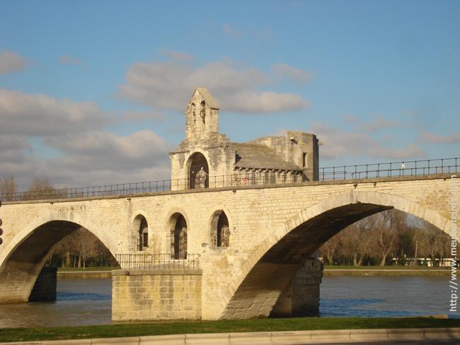 Ponte_Avignon_03