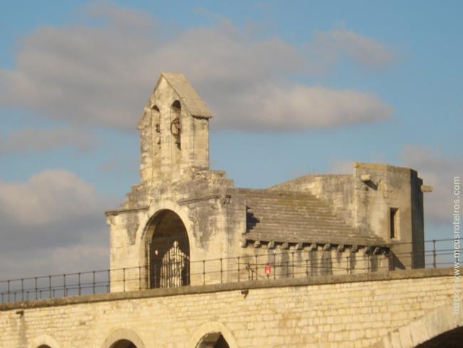 Ponte_Avignon_04
